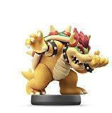 Quality Bowser amiibo (Super Smash Bros Series) for sale