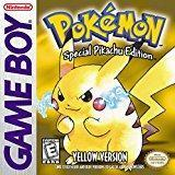 Quality Pokmon Yellow Version - 3DS [Digital Code] for sale