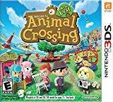Quality Nintendo Selects: Animal Crossing: New Leaf Welcome amiibo - 3DS [Digital Code] for sale
