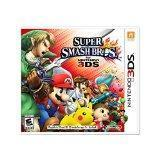 Quality Super Smash Bros. - 3DS [Digital Code] for sale