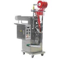 Buy cheap DXDK-YC150T Feeding funnel-type packaging machine from Wholesalers