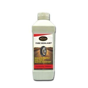 Buy Tubeless Car Tire Sealant Is Specially for Car Tire Prevention at wholesale prices