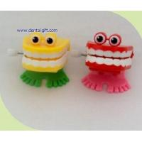 Dental keychain Item:SFF-06
