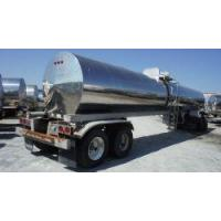 Buy cheap 1990 Polar Chemical Transport from wholesalers