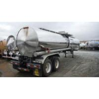 Buy cheap 1984 Brenner Chemical Transport from wholesalers