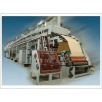 ATMS-K04 Release Paper&Film Coating Machine