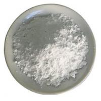 Buy cheap Food Grade TiO2 from Wholesalers
