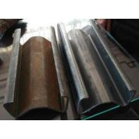 Quality Sigma Post Factory Supplier for Highway Guardrail Used for sale