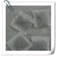 Quality Food Grade Heat Sealing Type Non-woven Fabrics for sale