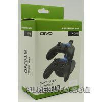 Quality XBO-OIVO Controller Charging Stand(IV-X1002) for sale