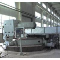 Quality Highly Cost Effective Elbow Boring Machine for sale