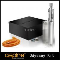 Quality Brand laptop and Tablet PCs Aspire Odyssey Kit for sale