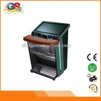 Second hand gambling machines for sale