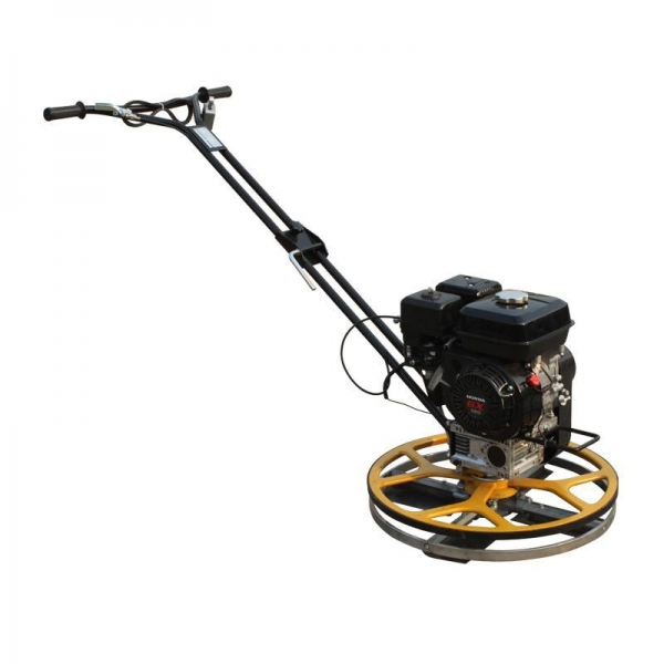 troweling machine for sale