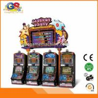coin slot machine for sale