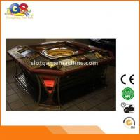 Quality Lottery Machines for sale