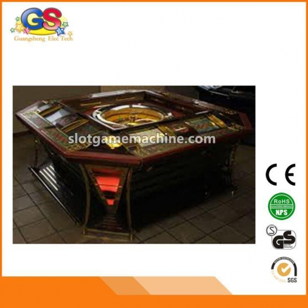 lottery machine for sale