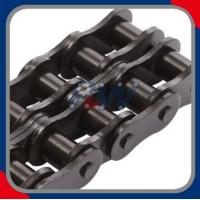 Buy cheap Duplex Roller Chains(B series) from Wholesalers