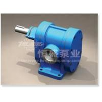 Buy cheap 2CY SERIES GEAR PUMP from Wholesalers