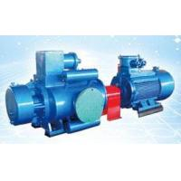 Buy cheap 2W.H Muliphase pumps, from Wholesalers