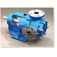 Buy cheap NYP SERIES INTERNAL GEAR PUMP from Wholesalers