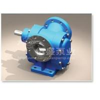 Buy cheap LB TYPE GEAR PUMP FOR PEFRIGERATOR from Wholesalers