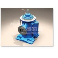 Buy cheap VERTICAL THREE SCREW PUMP from Wholesalers