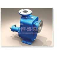 Buy cheap CYZ SERIES SELF-PRIMING ENTRIFUGAL OIL PUMP from Wholesalers