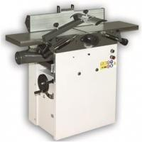 Quality M2-250 Grinding machine for sale