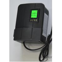 Low Voltage Photocell Quality Low Voltage Photocell For Sale