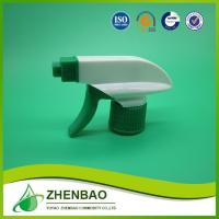 Buy cheap Foam Trigger Sprayer ZB-TS-07 Foam Trigger Sprayer from Wholesalers