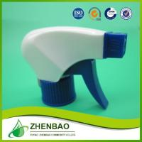 Buy cheap Trigger Sprayer ZB-TS-20 Trigger Sprayer from Wholesalers