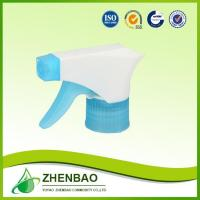 Buy cheap Trigger Sprayer ZB-TS-10 Perfume Pen from Wholesalers