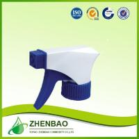 Buy cheap Trigger Sprayer ZB-TS-09 Perfume Pen from Wholesalers
