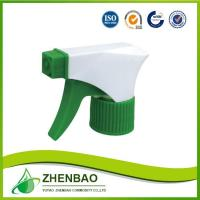 Buy cheap Trigger Sprayer ZB-TS-04 Perfume Pen from Wholesalers