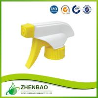 Buy cheap Trigger Sprayer ZB-TS-03 Perfume Pen from Wholesalers