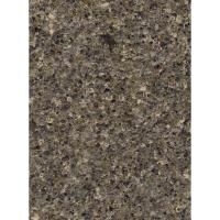 Engineered Stone Quartz More Strong That Natural Stone
