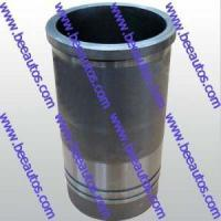 Quality John Deere tractor cylinder liners for sale
