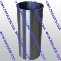 Quality Brand new Toyota engines 2E cylinder liner for sale