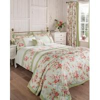Buy cheap Cotton Quilt from Wholesalers