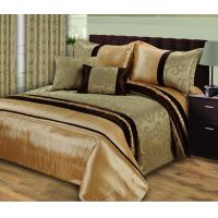 Quality Quilt Bedspread Patchwork for sale