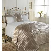 Buy cheap Single Bedspreads from Wholesalers