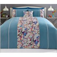 Quality Comforter Sets Luxury Bedding for sale