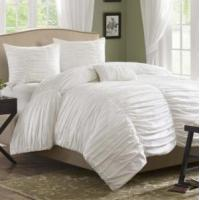 Buy cheap Dubai Duvet Cover Sets from Wholesalers