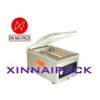 Buy cheap Vaccum Packing Machine from Wholesalers