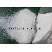 Quality Testolone (RAD140) powder for sale