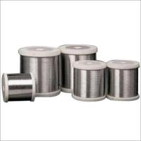 Quality Stainless Steel Welding Wire for sale