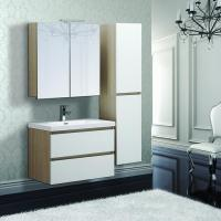 Discount bathroom furniture quality discount bathroom for Bathroom furniture quality