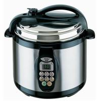 Quality pressurecookers for sale