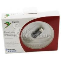 Buy cheap USB Parrot Bluetooth 2.0 USB Dongle 3520410001062 PI020115AA from Wholesalers